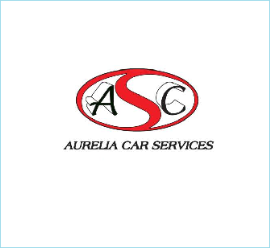aurelia car services