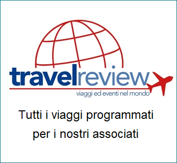 travel review q
